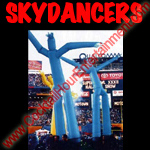 inflatable sky dancers