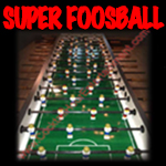 florida cocktail hour entertainment super foosball